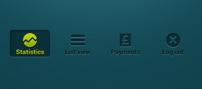 30+ Free PSD Files Every Designer Should Download -DesignBump