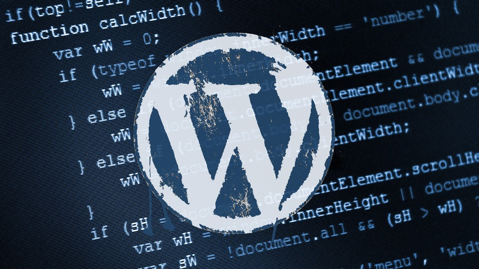 wordpress-custom-settings-tutorial