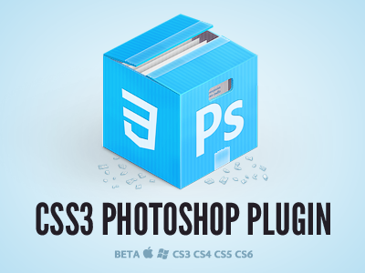 best_photoshop_plugins_011