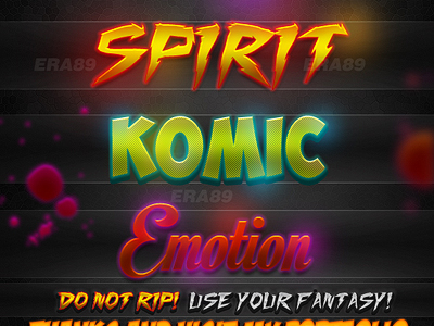 Photoshop_Layer_Styles_Text_Effects_008