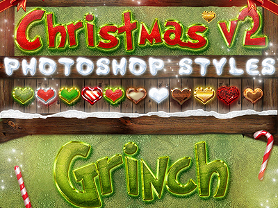 Photoshop_Layer_Styles_Text_Effects_014