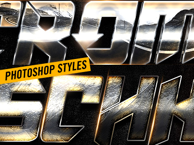 Photoshop_Layer_Styles_Text_Effects_018