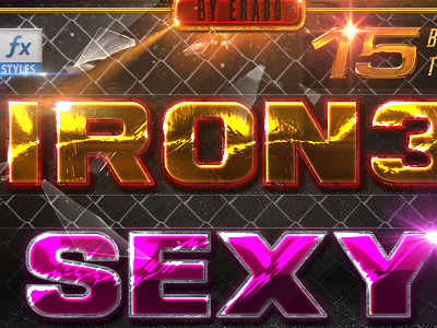 Photoshop_Layer_Styles_Text_Effects_019