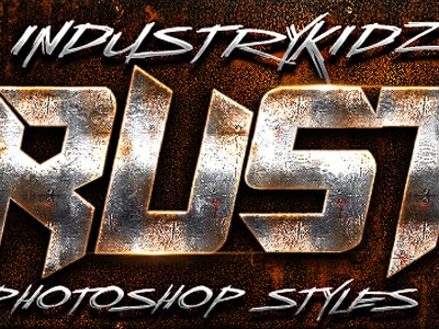 Photoshop_Layer_Styles_Text_Effects_026