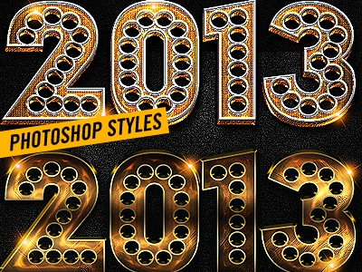 Photoshop_Layer_Styles_Text_Effects_028