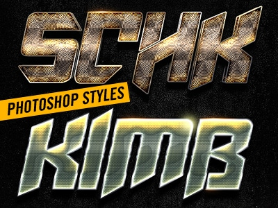Photoshop_Layer_Styles_Text_Effects_030
