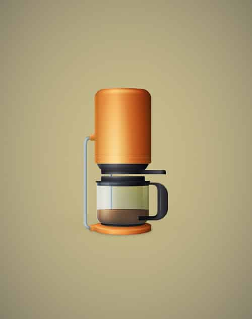 adobe_illustrator_tutorials_030