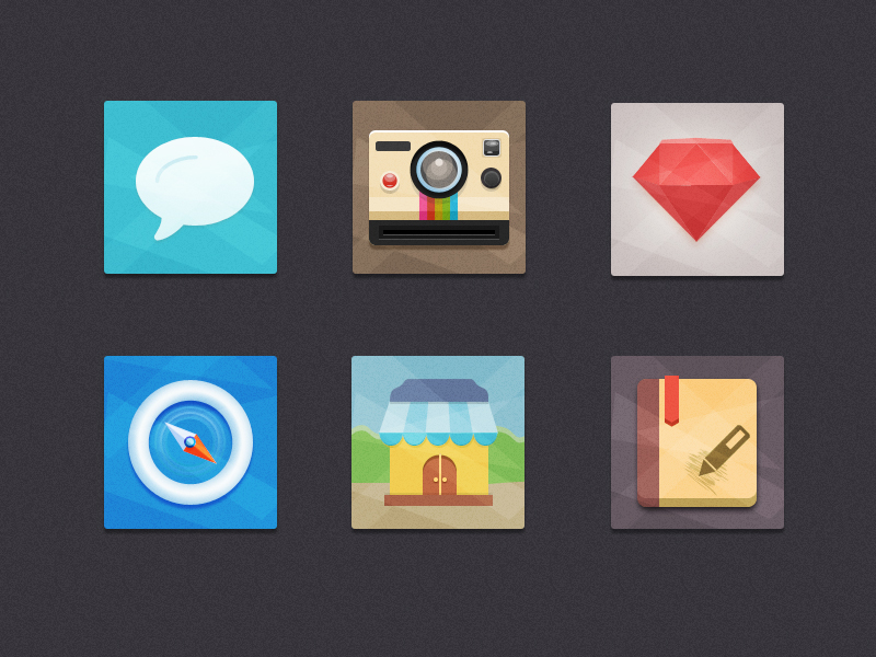 best-free-flat-icons-007