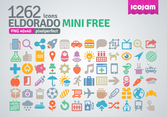 best-free-flat-icons-016