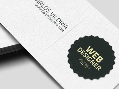 business-card-psd-template-006