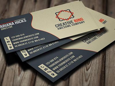 business-card-psd-template-011