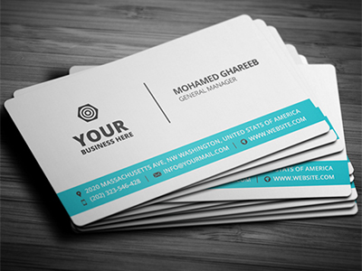 business-card-psd-template-014