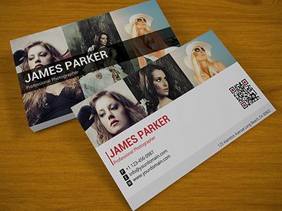 business-card-psd-template-021