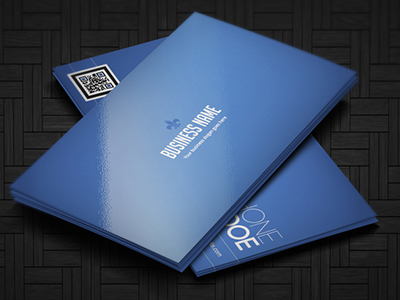business-card-psd-template-023