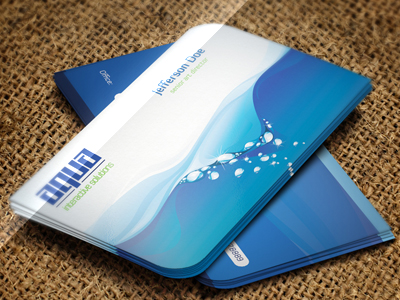 business-card-psd-template-024