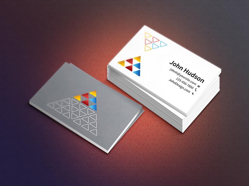 business-card-psd-template-026