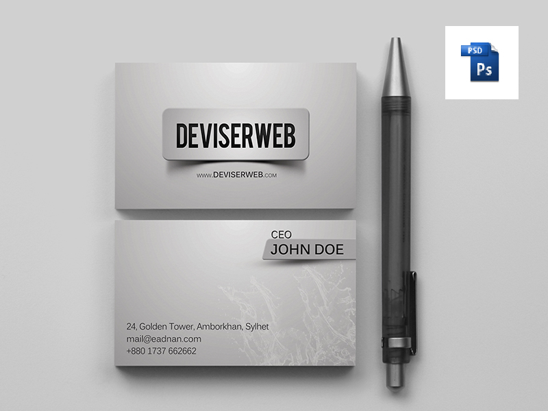 business-card-psd-template-027