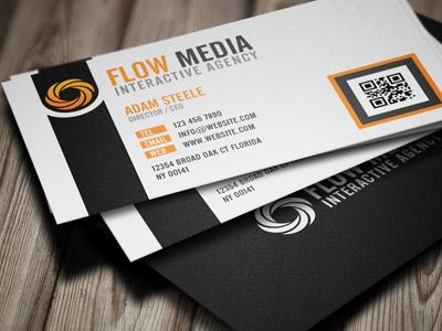 business-card-psd-template-030