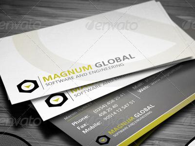 business-card-psd-template-037
