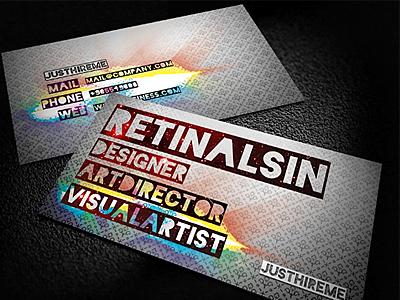 business-card-psd-template-038