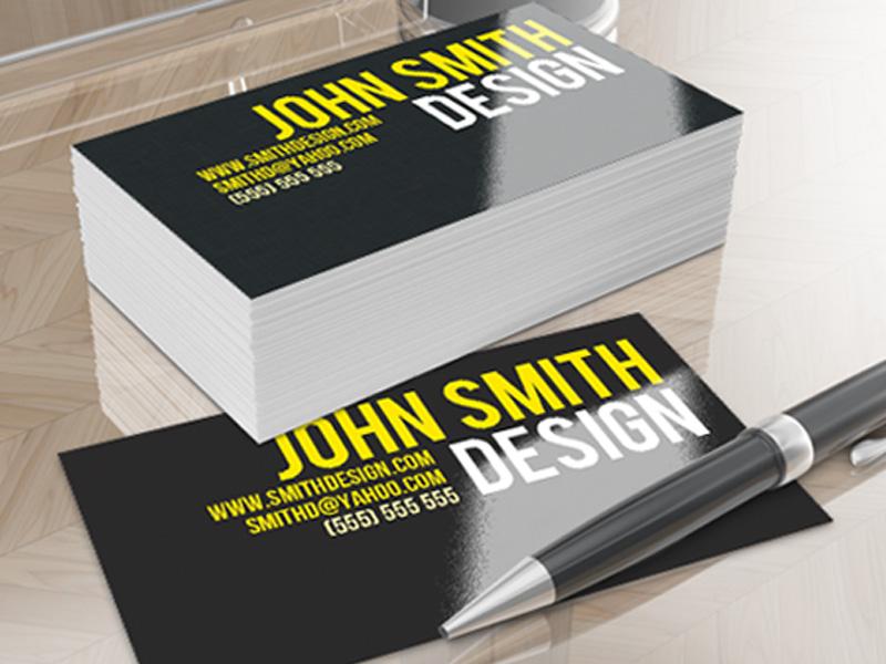 business-card-psd-template-039
