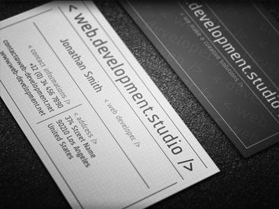 business-card-psd-template-044