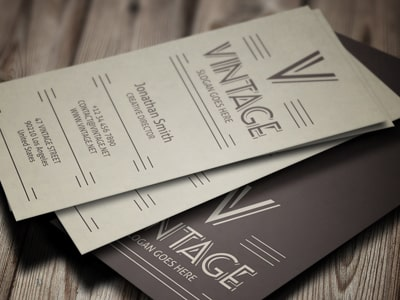 business-card-psd-template-045