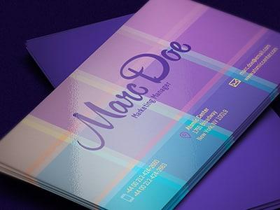 business-card-psd-template-046