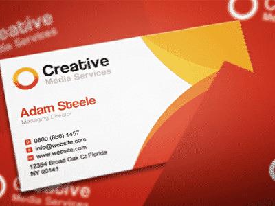 business-card-psd-template-051