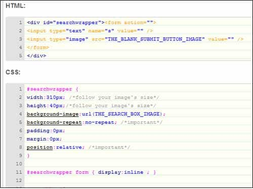 css3-jquery-search-boxes-007
