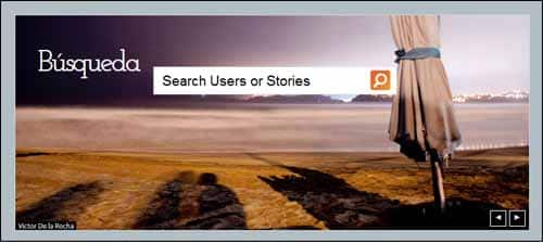 css3-jquery-search-boxes-008