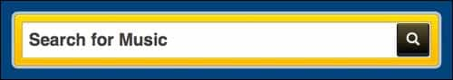 css3-jquery-search-boxes-010