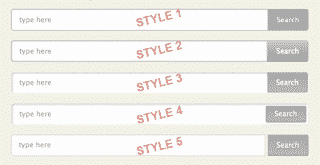 css3-jquery-search-boxes-017
