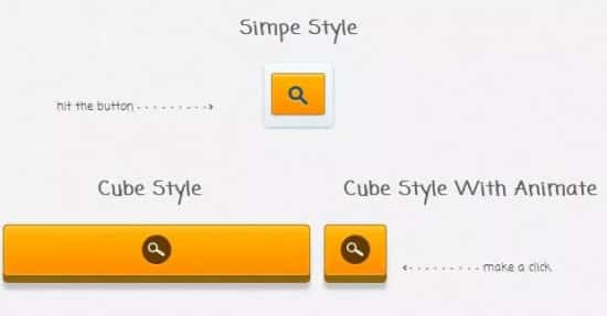 css3-jquery-search-boxes-020