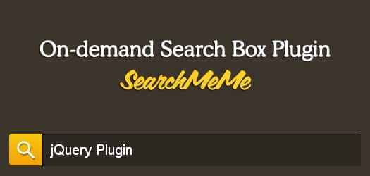 css3-jquery-search-boxes-021