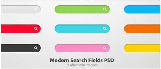 css3-jquery-search-boxes-025
