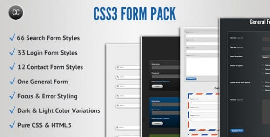 css3-jquery-search-boxes-037