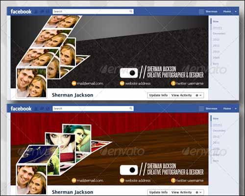 facebook-timeline-cover-007