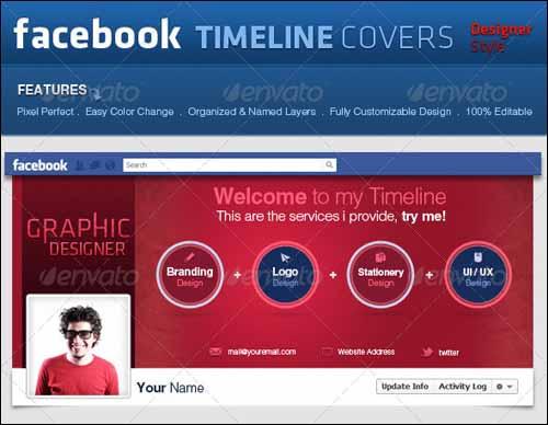 facebook-timeline-cover-010