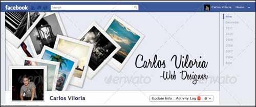 facebook-timeline-cover-012