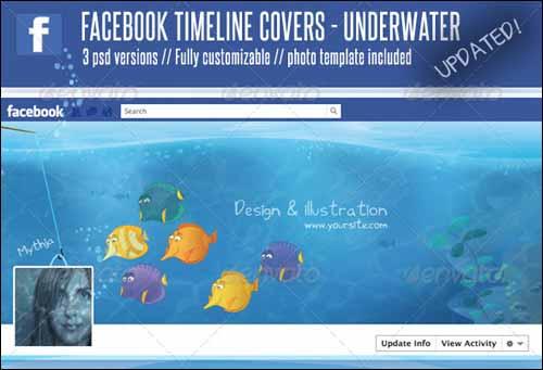 facebook-timeline-cover-013