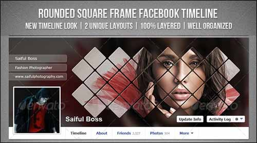 facebook-timeline-cover-016