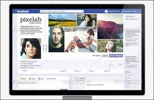facebook-timeline-cover-018