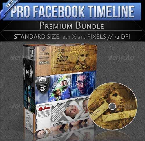 facebook-timeline-cover-019