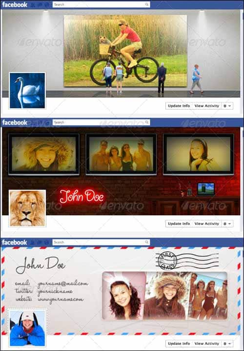 facebook-timeline-cover-024