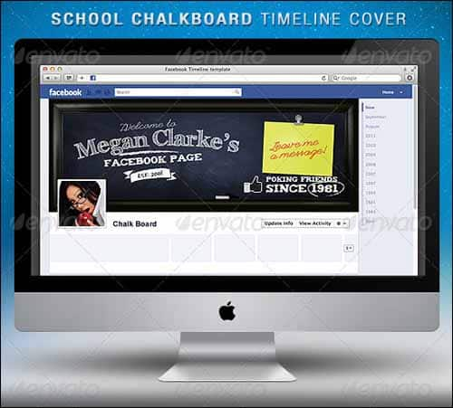 facebook-timeline-cover-025