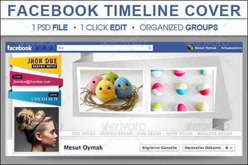 facebook-timeline-cover-029