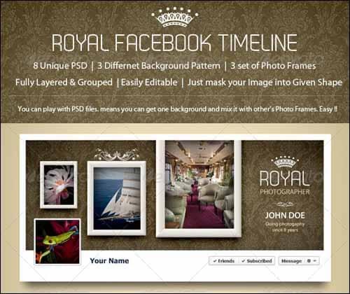 facebook-timeline-cover-031