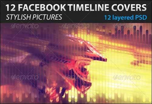 facebook-timeline-cover-034