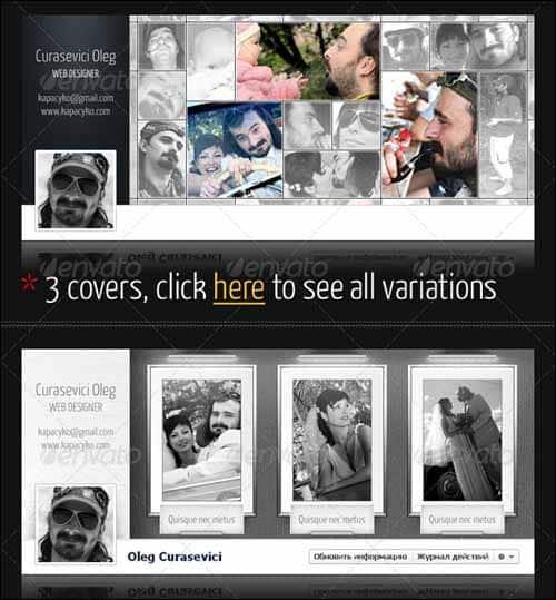 facebook-timeline-cover-038